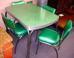 50s style kitchen table kitchen table 50s style kitchen table 50s style formica kitchen