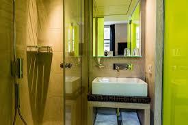salle d eau chambre salle d eau chambre de luxe picture of hotel de lille