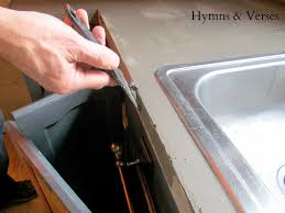 diy concrete countertops over existing formica hymns and verses