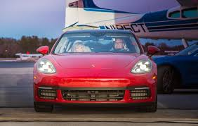 red porsche png porsche of nashua unveils the 2018 panamera