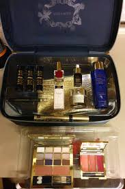 my top estee lauder products gift sets gift with purchase the
