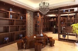 chinese interior design chinese interior design style tea shop within furniture store