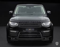 mansory range rover 2014 land rover range rover sport in oberglatt switzerland for