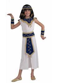 Egypt Halloween Costumes 93 Egypt Images Egyptian Mythology Egyptian