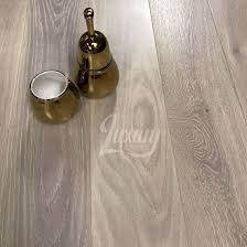 white washed wood flooring white washed oak flooring