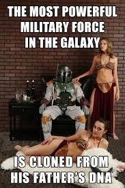 Star Wars Stormtrooper Meme - boba fett the most interesting bounty hunter memes shirts blog