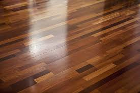 floor hardwood floor wood shiny pictures images and stock photos
