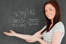 algebra worksheets math worksheets