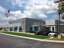 cavender audi service cavender audi san antonio tx 78249 car dealership and auto