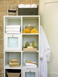 bathroom storage idea bathroom storage ideas for small bathrooms home design ideas and