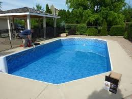 lowes swimming pool supplies u2014 home landscapings lowes swimming