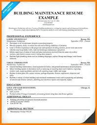 optician resume sample u2013 topshoppingnetwork com
