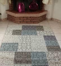 tappeti moderni grandi nuovi arrivi tappeti grandi moderni design bollengo