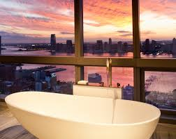worlds ultimate travels trump soho new york