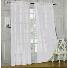 What Type Of Fabric For Curtains Cotton Curtain