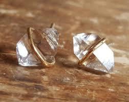 in earrings stud earrings etsy no