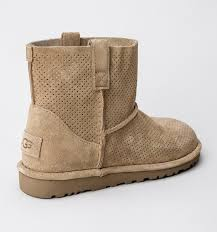 ugg boots sale treds ugg w unlined mini perf womens boots treds
