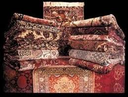 tappeti pregiati tappeti pregiati oggetti di casa