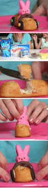 21 easy easter crafts for kids to make diybuddy