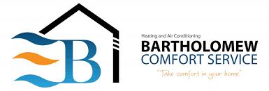 Home Comfort Services Milan Geothermal Heating U0026 Cooling Bartholomew Comfort Service