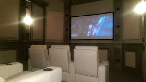 Home Theater Design Dallas Home Design - Home theater design dallas