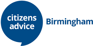 citizens advice bureau home