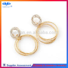 design of gold earrings ear tops inspirational gold earring tops design jewellry s website