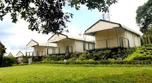 agoda lembang trizara resorts glam cing formerly trizara resorts jalan