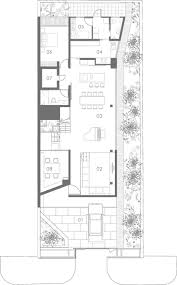16 best arch drawings images on pinterest architecture