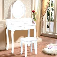 ikea vanity table with mirror and bench luxury makeup vanity white vanity desk with mirror table chair