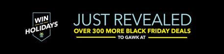 best game black friday deals black friday video game sales highlights