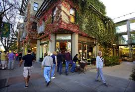 healdsburg hotel bed tax could be highest in county the press