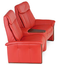 canap relax 2 places canape 2 places relax manuel l ref slogen meubles husson