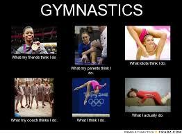Gymnast Meme - 60 best gymnastics images on pinterest gymnastics gymnastics