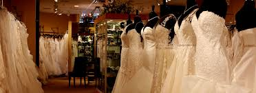 wedding dress stores mb special occasion pa s largest bridal formalwear store