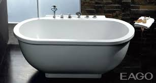 Bathtub Sale Massive Labor Day Sales Bathroom Vanities Hansgrohe Shower
