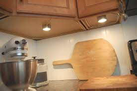 under cabinet lighting ideas kitchen under cabinet lighting options roselawnlutheran with regard to