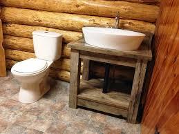 Barnwood Bathroom Vanity Barnwood Bathroom Vanity Top Bathroom Best Reclaimed Wood