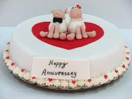 snooky doodle cakes wedding anniversary cake
