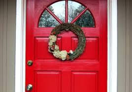 door exterior door replacement cost admirable u201a fearsome mahogany