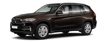 price of bmw suv bmw x5 price check november offers review pics specs