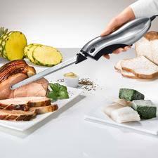 pro idee küche haus küchen artikel mit pro idee service und garantie bestellen