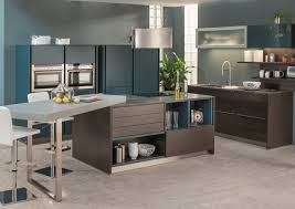 fabriquer sa table de cuisine fabriquer sa table de cuisine maison design bahbe com