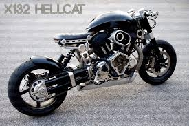 confederate x132 hellcat photo collection confederate motorcycle superbike custom