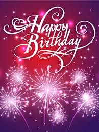send free it u0027s a special day happy birthday card to loved ones