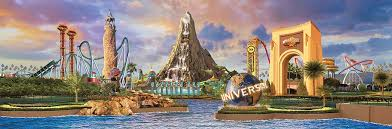 world of dreams events themed 1 3 world of dreams events universal orlando tickets with transportation from walt disney world