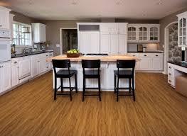 Waterproof Flooring For Basement Adelaide Walnut Usfloors