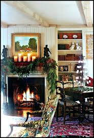 country homes interiors magazine subscription decorations curtains country home of delores ruffles best