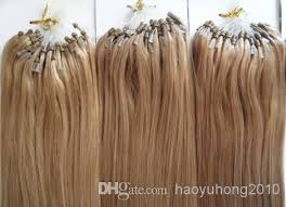 micro ring hair extensions aol where can i buy micro ring hair extensions indian remy hair