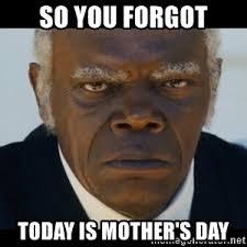 Django Meme - django unchained samuel l jackson meme generator